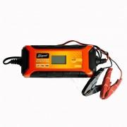 Зарядний імпульсний автоматичний пристрій Elegant Compact 6/12В/4А
