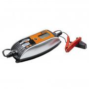 Зарядний імпульсний автоматичний пристрій Elegant Compact 6/12V/4А