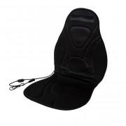 Накидка з підігрівом для автомобільного сидіння Elegant Plus 103х54 см