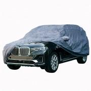 Чохол-тент автомобільний Elegant MAXI SUV PEVA + сумка, L