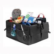 Органайзер автомобільний Travel Elegant Maxi