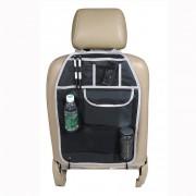 Органайзер автомобільний Travel Elegant Compact