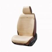 Накидки на автомобільні сидіння Elegant Maxi NAPOLI бежеві