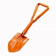Лопата складана штикова Elegant Compact 580/245 мм