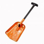 Лопата складана для снігу Elegant Maxi 650/440 мм
