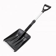 Лопата складана для снігу Elegant Plus 860/680 мм