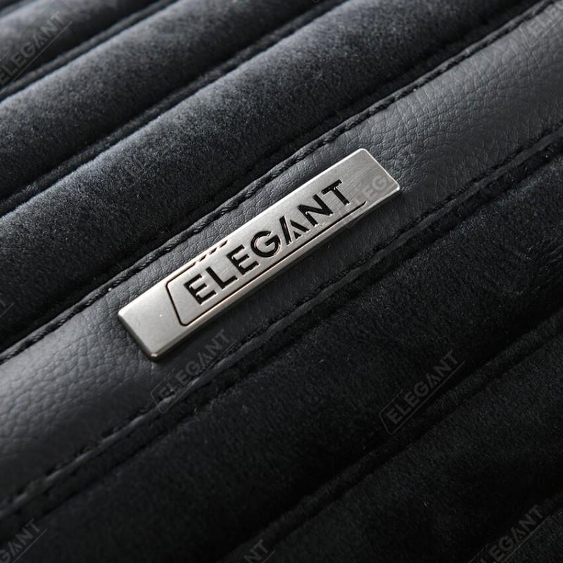 Накидки на автомобільні сидіння Elegant Maxi NAPOLI червоні