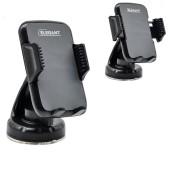 Тримач для телефону Elegant COMFORT PLUS, 55-85 мм