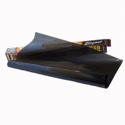 Плівка тонувальна D.BLACK W/SRC 0.5x3