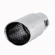 Насадка глушника Elegant Ø 51 мм