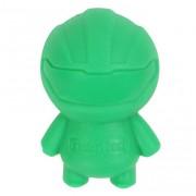Ароматизатор автомобільний Mentos MNT101 зелене яблуко