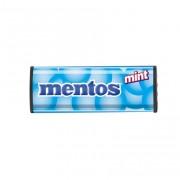 Ароматизатор автомобільний Mentos MNT502 м'ята
