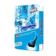 Ароматизатор автомобільний Mentos MNT802 м'ята