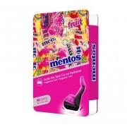 Ароматизатор автомобільний Mentos MNT803 фруктовий