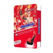 Ароматизатор автомобільний Mentos MNT804 кориця